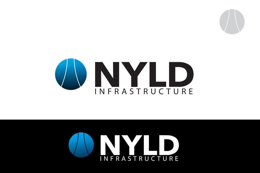 Proposition n°                                        118                                      du concours                                         Logo Design for New York Leak Detection, Inc.