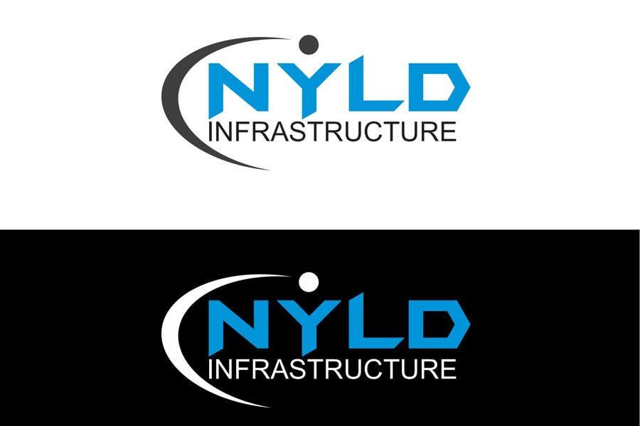 Proposition n°                                        110                                      du concours                                         Logo Design for New York Leak Detection, Inc.