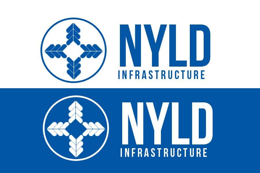 Proposition n°                                        165                                      du concours                                         Logo Design for New York Leak Detection, Inc.