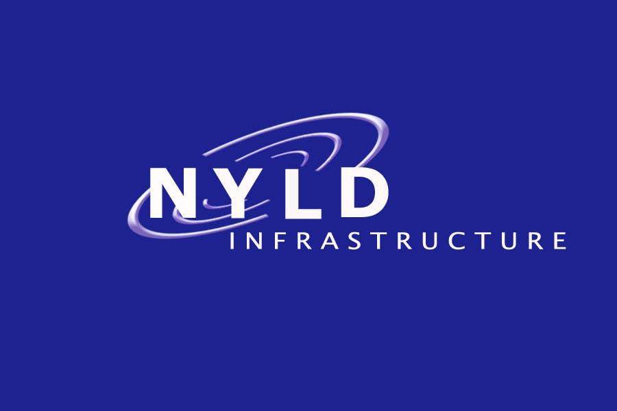 Inscrição nº 34 do Concurso para Logo Design for New York Leak Detection, Inc.