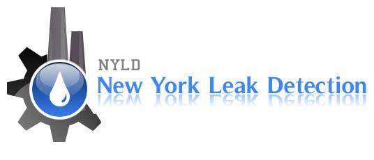 Contest Entry #                                        77                                      for                                         Logo Design for New York Leak Detection, Inc.