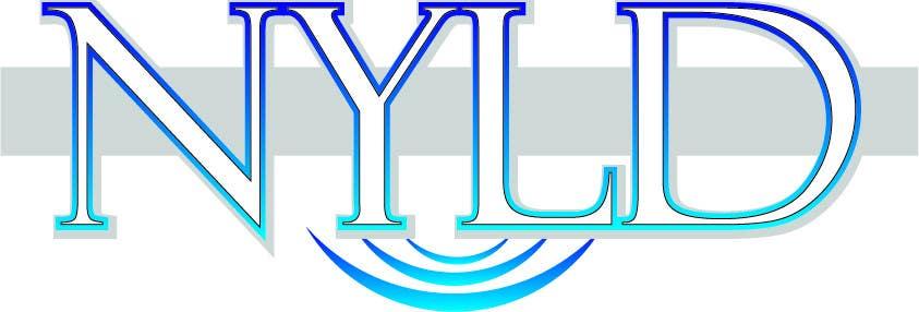 Proposition n°                                        93                                      du concours                                         Logo Design for New York Leak Detection, Inc.