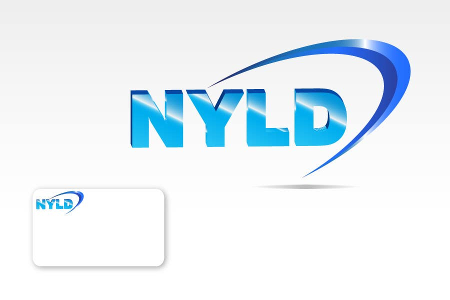 Proposition n°                                        95                                      du concours                                         Logo Design for New York Leak Detection, Inc.