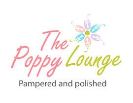 #12 untuk Design a Logo for a nail and pamper salon oleh JennyJazzy