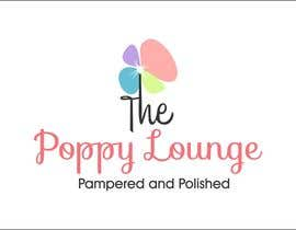 #16 untuk Design a Logo for a nail and pamper salon oleh neerajdadheech