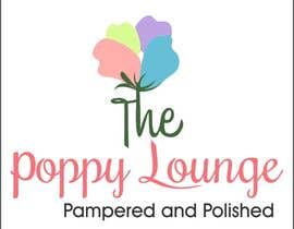 neerajdadheech tarafından Design a Logo for a nail and pamper salon için no 32