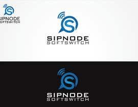 Nro 46 kilpailuun Design a Logo for Sipnode käyttäjältä NomanMaknojia