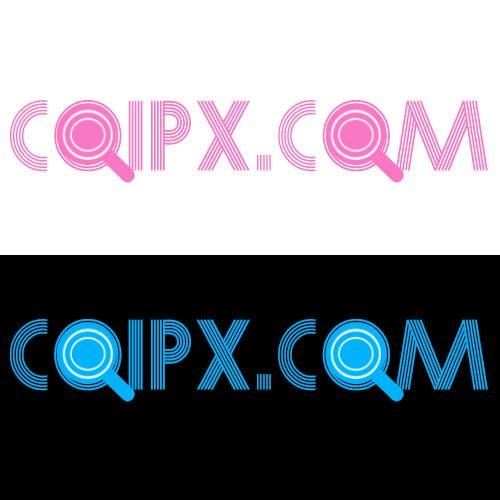 Konkurrenceindlæg #35 for Logo for Coipx.com