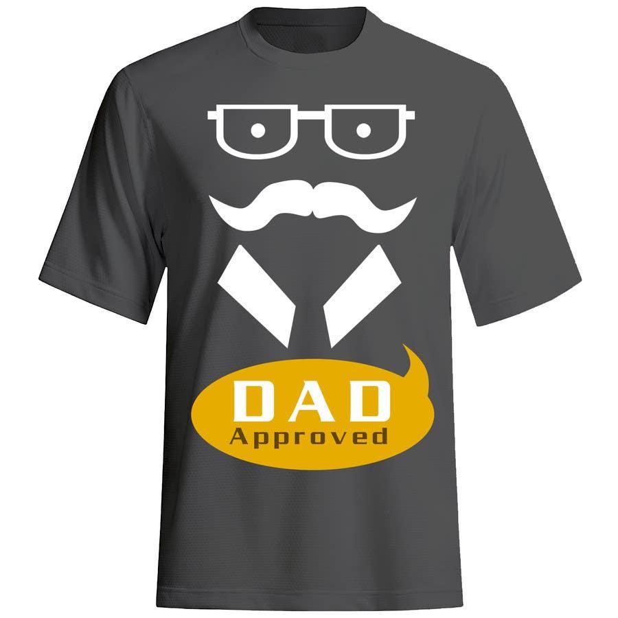 Shirt design unique -  22 For Original Unique Father 039 S Day T Shirt Design By