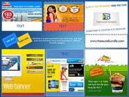 Graphic Design Bài thi #7 cho modify design and photoshop