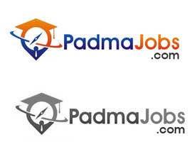 #6 cho Design a Logo for My website bởi designerartist