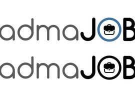 #95 cho Design a Logo for My website bởi EzekielHawk