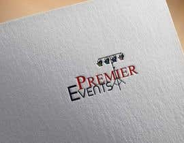 #69 for Design a Logo for Premier Events af indunil29
