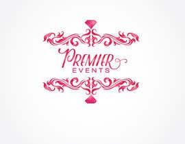 #68 for Design a Logo for Premier Events by aryathegirl