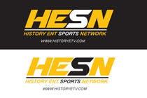 Graphic Design Inscrição do Concurso Nº31 para Design a Logo EASY MONEY..! H E S N Networks