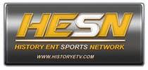 Graphic Design Inscrição do Concurso Nº50 para Design a Logo EASY MONEY..! H E S N Networks