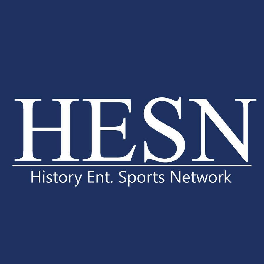 Penyertaan Peraduan #6 untuk Design a Logo EASY MONEY..! H E S N Networks