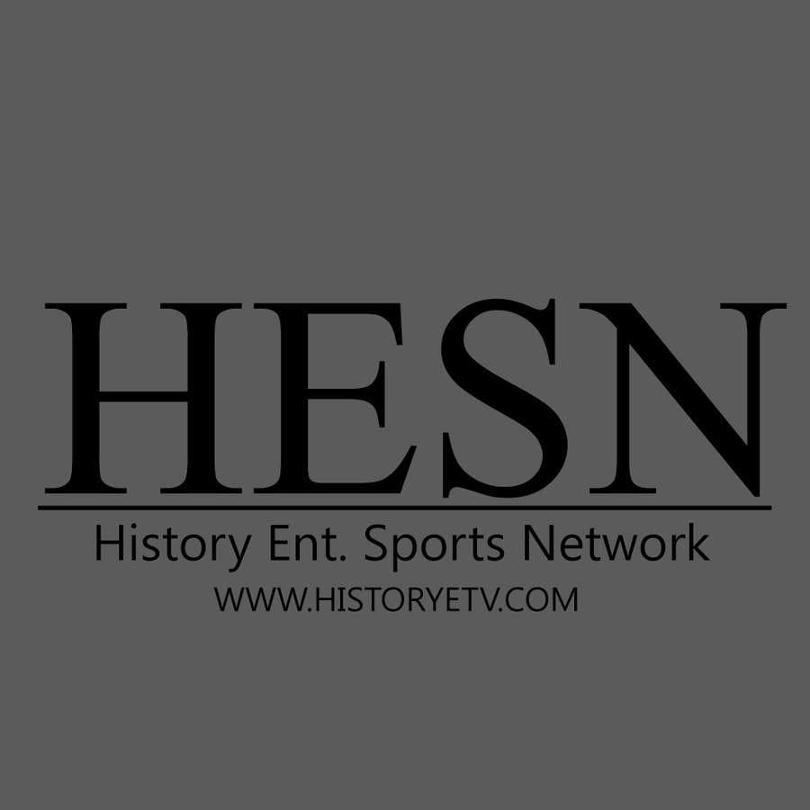 Penyertaan Peraduan #14 untuk Design a Logo EASY MONEY..! H E S N Networks