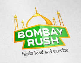 #32 cho Design a Logo for Indian Restaurant bởi publismart