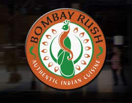 #136 cho Design a Logo for Indian Restaurant bởi tarunachatrik
