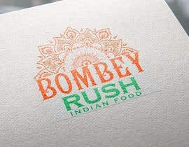 #31 for Design a Logo for Indian Restaurant by extragrafico
