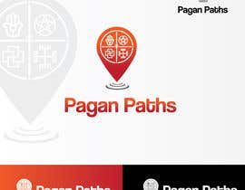 #12 para Pagan Paths Image por deditrihermanto