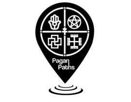 Nro 14 kilpailuun Pagan Paths Image käyttäjältä deditrihermanto