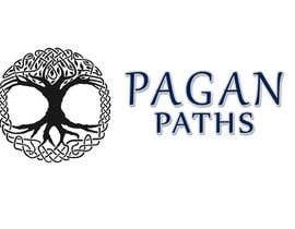 #5 for Pagan Paths Image af Naumovski