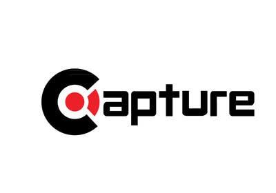 #83 untuk Design a Logo for Capture chrome extension oleh aasmasheikh