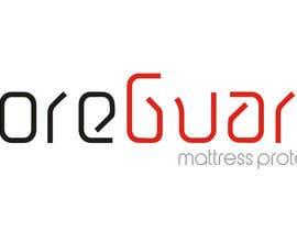 #107 for Design a Logo for CoreGuard af slcreation