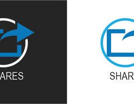 #6 for Design some Icons for a stockmarket website by teAmGrafic