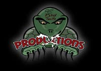 Graphic Design Contest Entry #39 for Logo Design for Rabid Turtle Productions