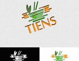 #8 for Design a cool Logo for website that sells chinese food supplements af agkdesigns1