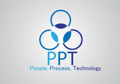 aasmasheikh tarafından Develop a Corporate Identity for PPT - Business Consultancy & Delivery Organisation için no 9