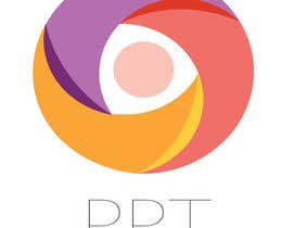 vishavbhushan tarafından Develop a Corporate Identity for PPT - Business Consultancy & Delivery Organisation için no 23