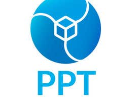vishavbhushan tarafından Develop a Corporate Identity for PPT - Business Consultancy & Delivery Organisation için no 44