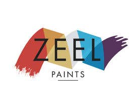 #43 cho Design a Logo for a Paint Company bởi jacobbanner
