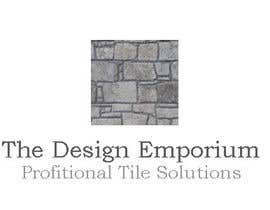 #40 for Design a Logo for Stone & Tile Company by Ahldes