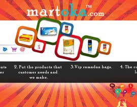 #1 for Design a Banner for ramadan bags af vethics