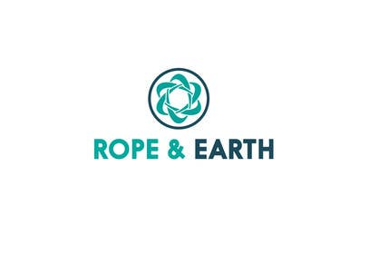 #47 for Business Logo design for Rope & Earth af DQD