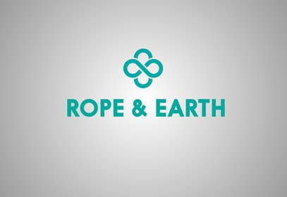 #50 for Business Logo design for Rope & Earth af DQD