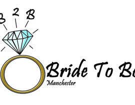 #60 cho Design a Logo for UK Bridal Shop bởi LizzyWind