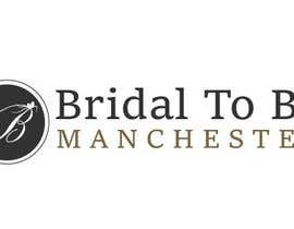 #41 for Design a Logo for UK Bridal Shop af tpwdesign