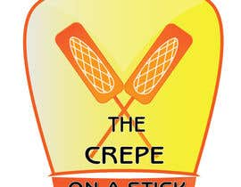 #6 for Crepe on a stick by prasadf