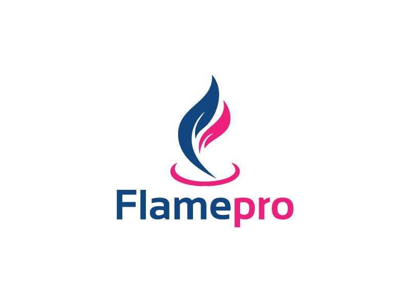 Bài tham dự cuộc thi #12 cho Design a Logo For Heating Engineer Cpmpany