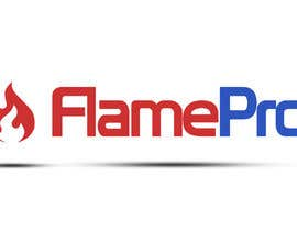 #17 untuk Design a Logo For Heating Engineer Cpmpany oleh xelhackx
