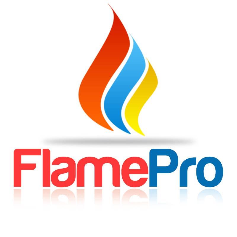 Inscrição nº 32 do Concurso para Design a Logo For Heating Engineer Cpmpany