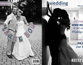 Nro 29 kilpailuun Magazine Jobs käyttäjältä MarilenaLx