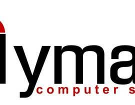 #119 สำหรับ Logo Design for Polymath Computer Solutions โดย freshdesignco