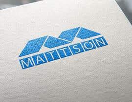 Nro 265 kilpailuun Design a Logo for a Fashion Company! käyttäjältä designerart94